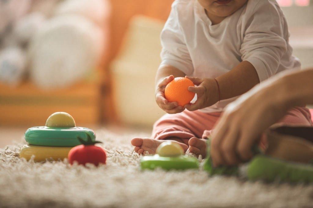 Niño - Significado Y Simbolismo De Los Sueños 5