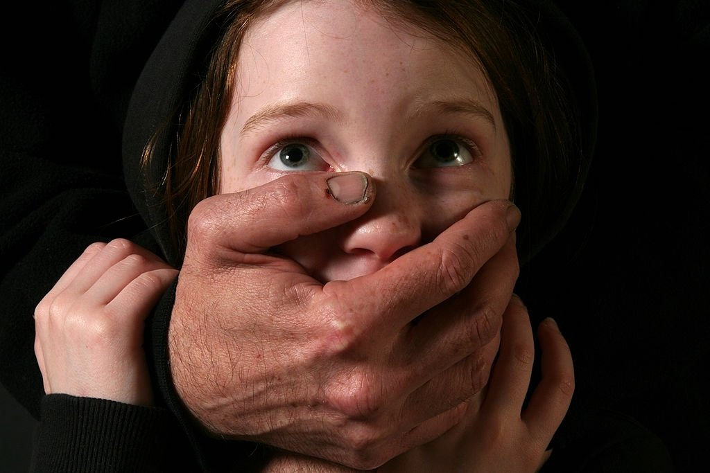 Kidnapping – Dream Meaning and Symbolism 3