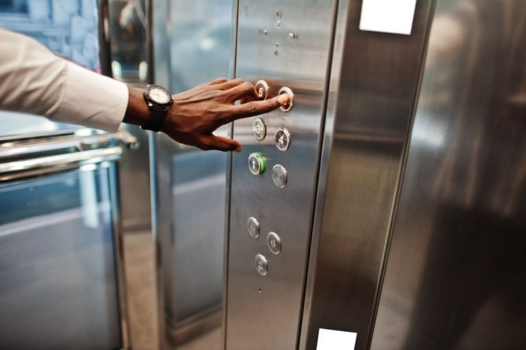 Elevator - Dream Meaning and Symbolism