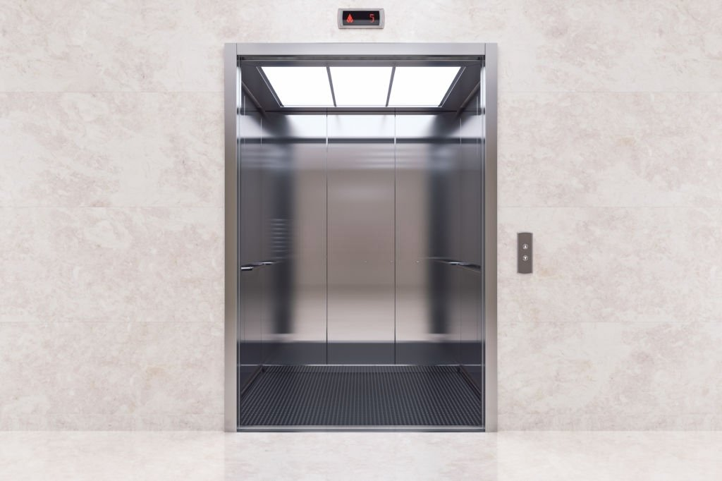 Elevator - Dream Meaning and Symbolism 6