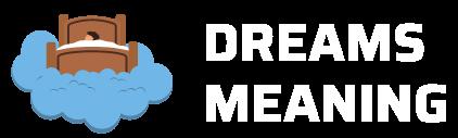 DreamsMeaning