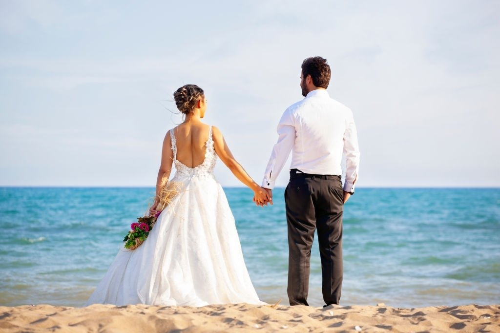 Marriage - Dream Meaning and Symbolism 5