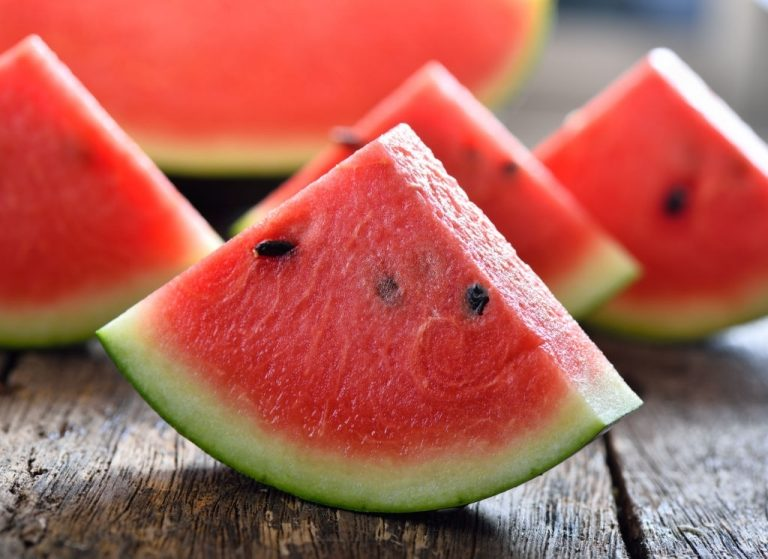 Watermelon – Dream Meaning and Symbolism 1