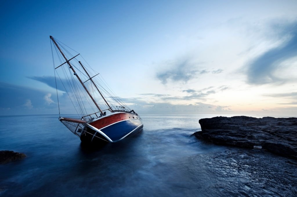 Ship – Dream Meaning and Symbolism 4