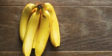 Banana – Dream Meaning and Symbolism 45