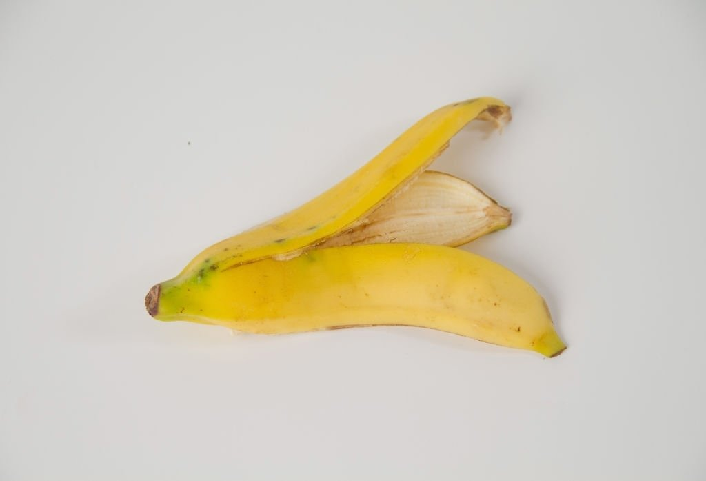 Banana – Dream Meaning and Symbolism 6