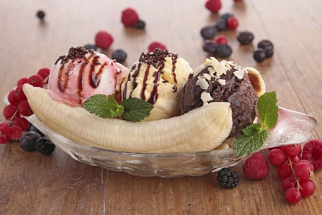 Banana – Dream Meaning and Symbolism 5