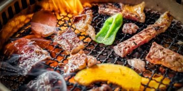 Barbecue – Dream Meaning and Symbolism 33
