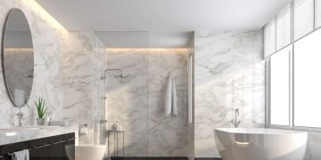 Bathroom – Dream Meaning and Symbolism 23