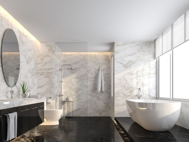 Bathroom – Dream Meaning and Symbolism 1