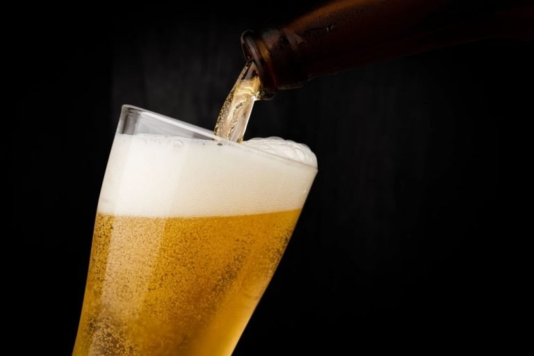 Beer – Dream Meaning and Symbolism 1