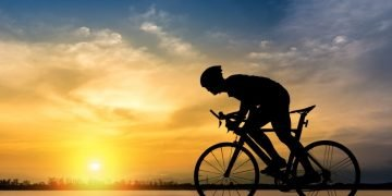 Bicycle – Dream Meaning and Symbolism 31