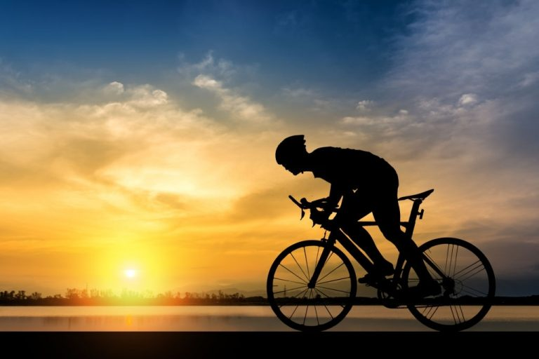 Bicycle – Dream Meaning and Symbolism 1