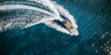 Boat – Dream Meaning and Symbolism 36