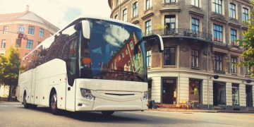 Buses – Dream Meaning and Symbolism 40