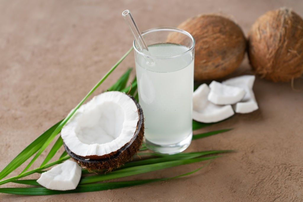 Coconut – Dream Meaning and Symbolism 3