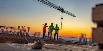 Construction – Dream Meaning and Symbolism 9