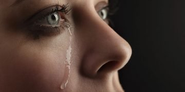 Crying – Dream Meaning and Symbolism 51