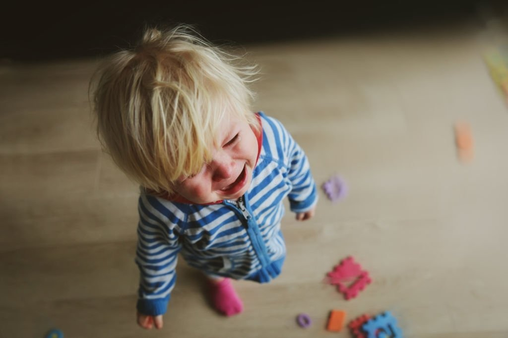 Niño - Significado Y Simbolismo De Los Sueños 3