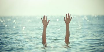 Drowning – Dream Meaning and Symbolism 27