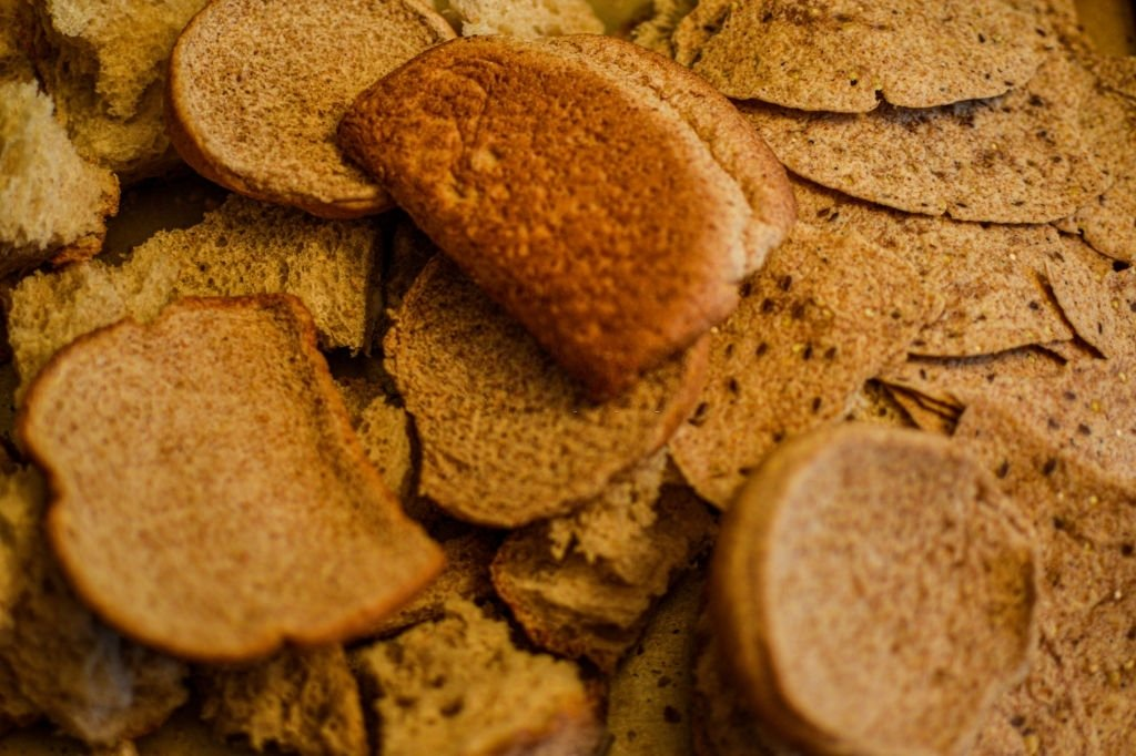 Bread – Dream Meaning and Symbolism 6
