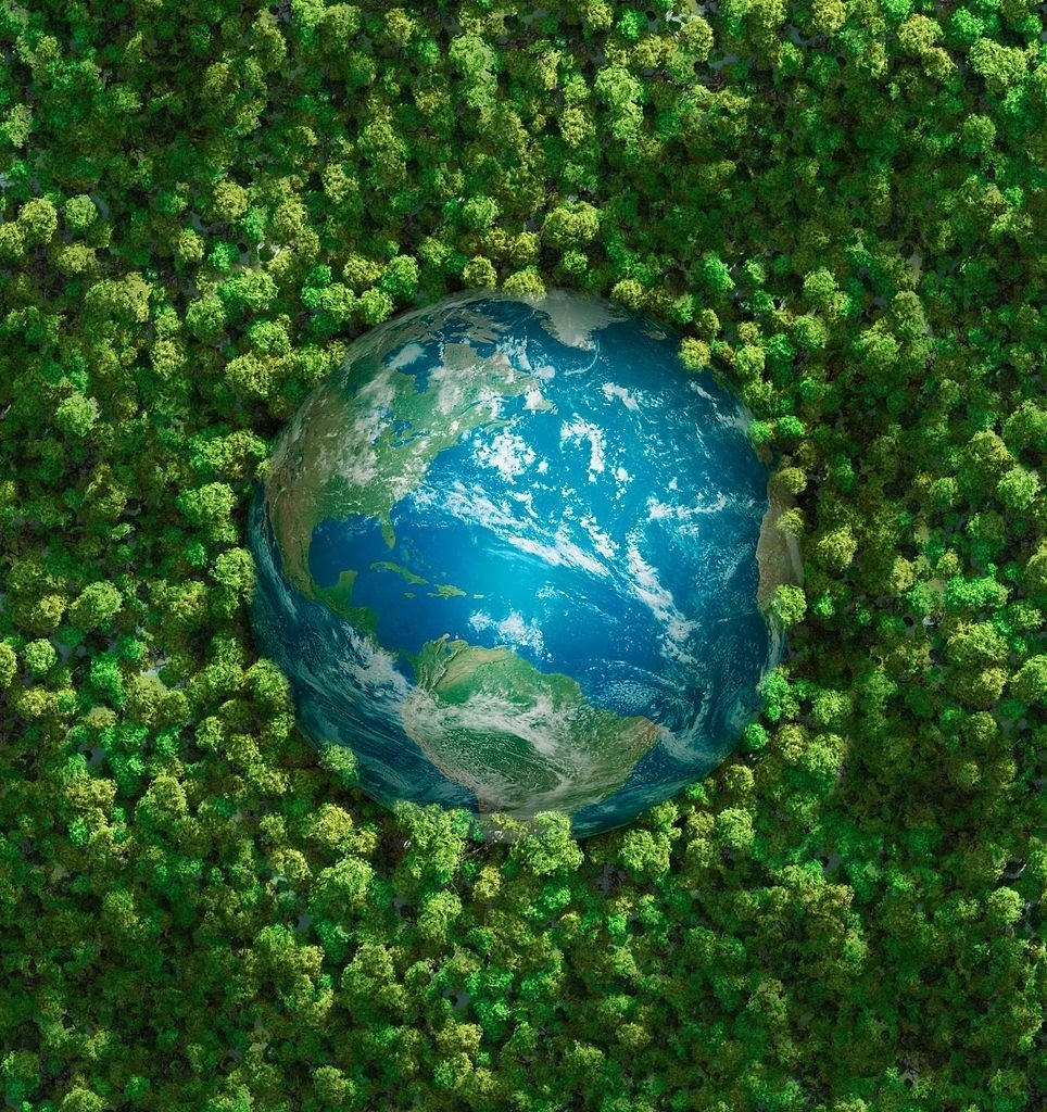 Tierra – Significado Y Simbolismo De Los Sueños 3
