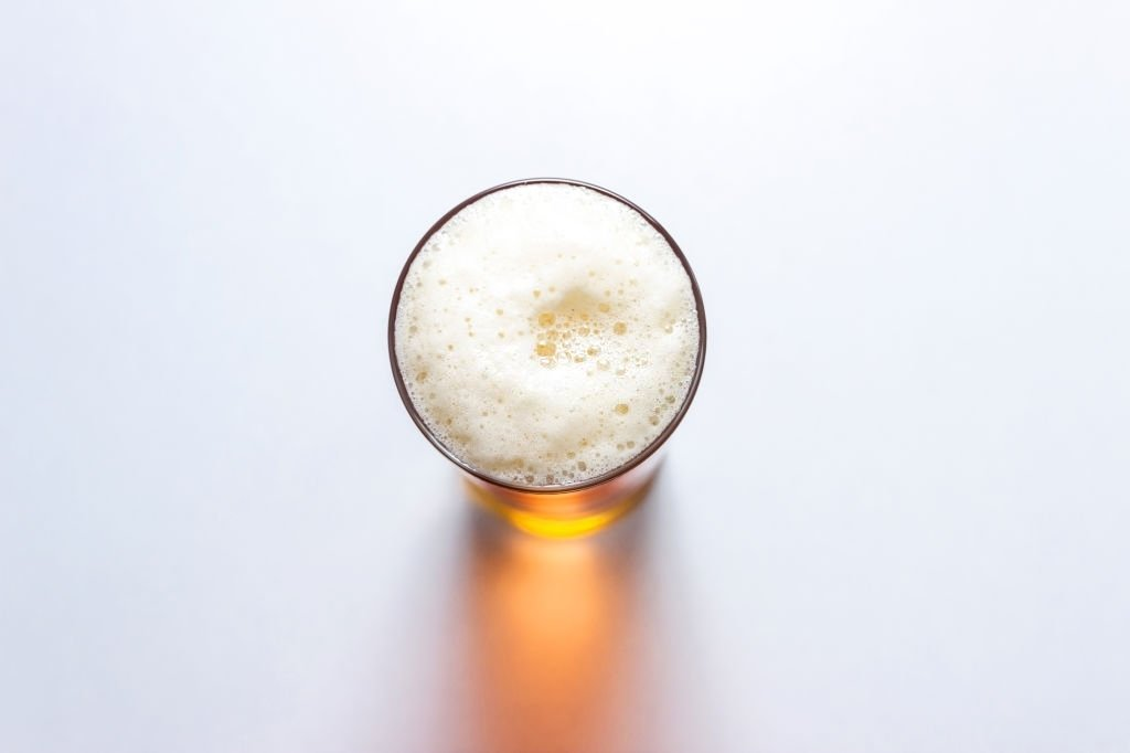 Beer – Dream Meaning and Symbolism 4