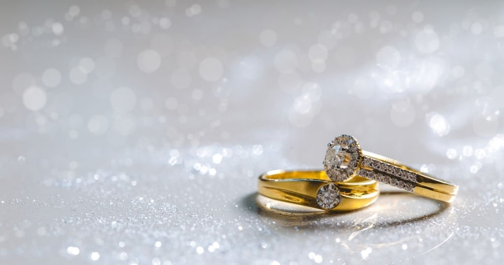 Ring – Dream Meaning and Symbolism 5