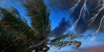 Hurricane – Dream Meaning and Symbolism 48