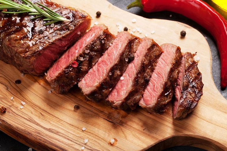 Meat – Dream Meaning and Symbolism 1
