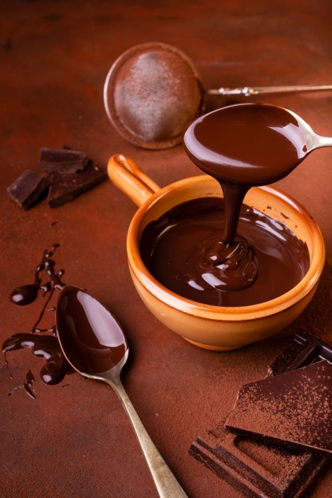 Chocolate – Dream Meaning and Symbolism 5