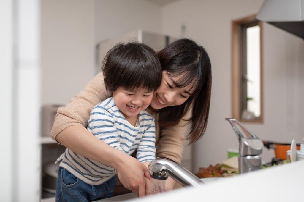 Madre – Significado Y Simbolismo De Los Sueños 4