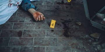 Murder – Dream Meaning and Symbolism 36