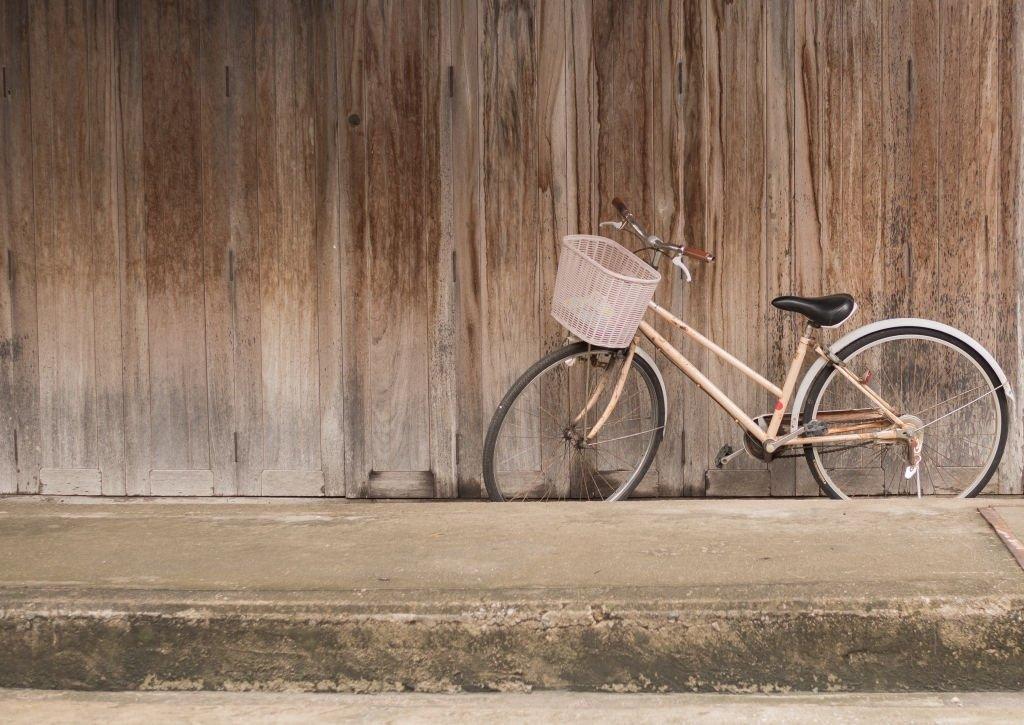 Bicicleta – Significado Y Simbolismo De Los Sueños 5