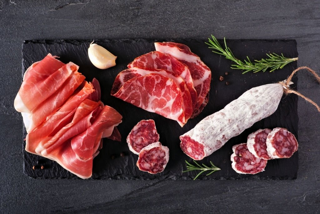 Meat – Dream Meaning and Symbolism 3
