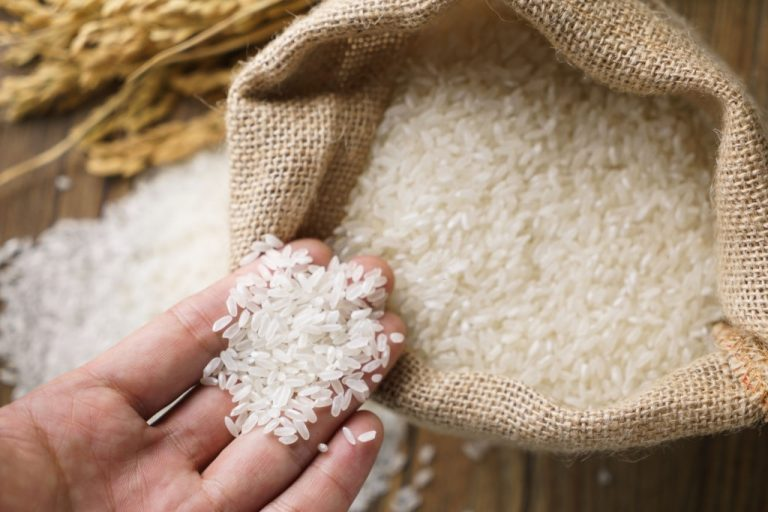 Rice – Dream Meaning and Symbolism 1