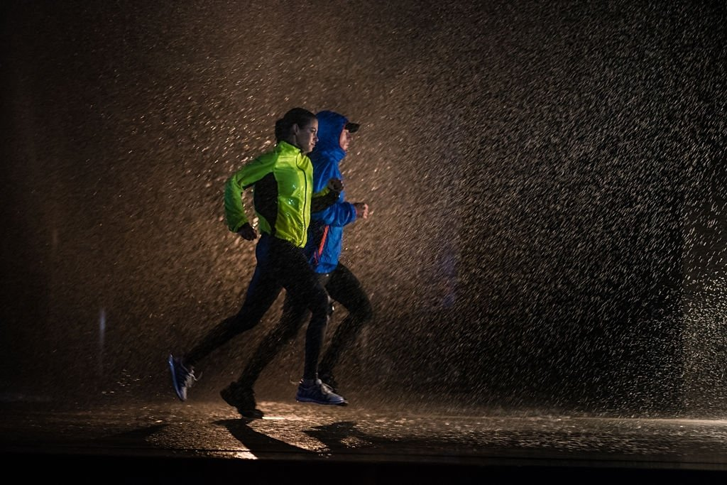 Running – Dream Meaning and Symbolism 5