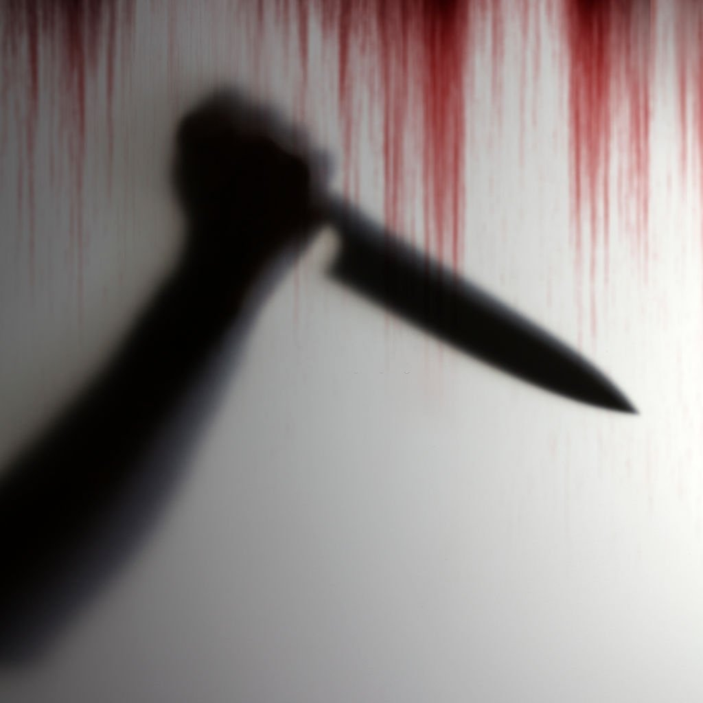 Murder – Dream Meaning and Symbolism 4