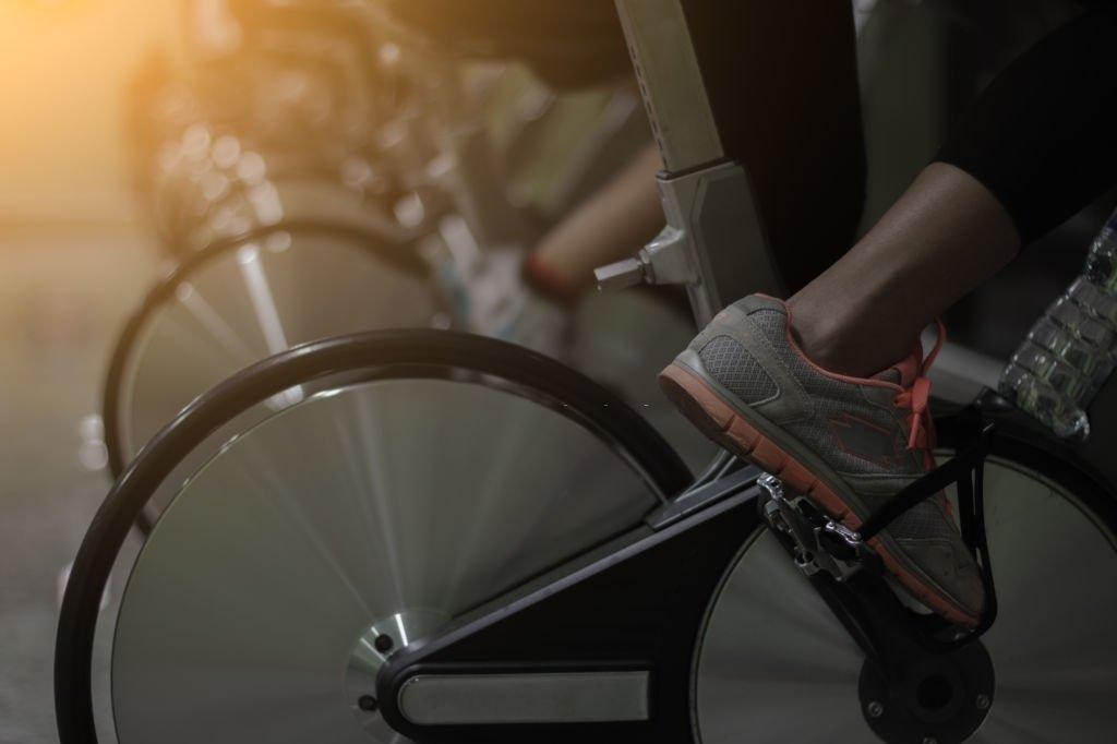 Bicicleta – Significado Y Simbolismo De Los Sueños 6
