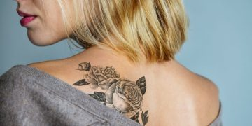 Tattoo – Dream Meaning and Symbolism 44