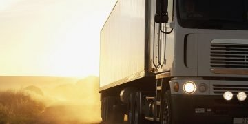 Truck – Dream Meaning and Symbolism 26