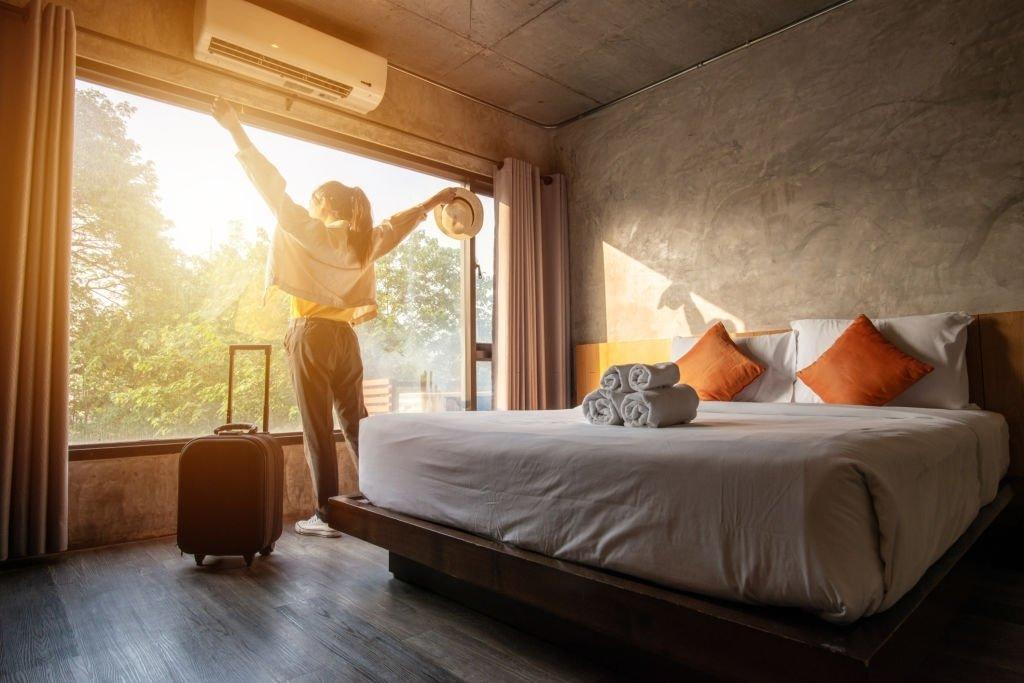 Viaje – Significado Y Simbolismo De Los Sueños 7