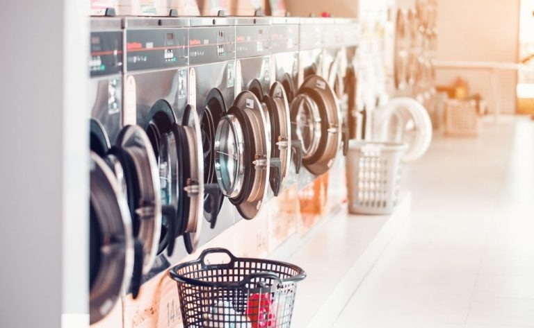 Washing Clothes – Dream Meaning and Symbolism 1