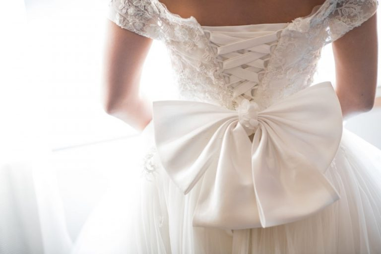 Wedding Dress – Dream Meaning and Symbolism 1
