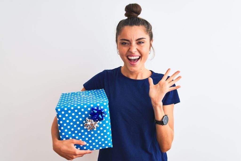 Win Birthday