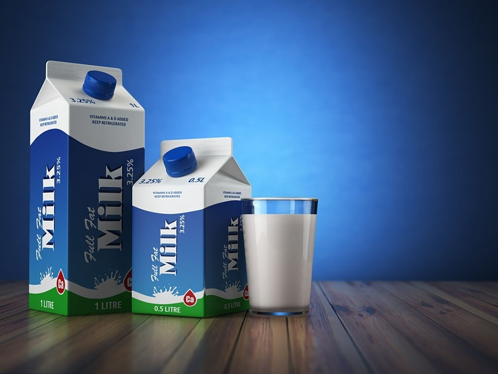 Milk – Dream Meaning and Symbolism 4