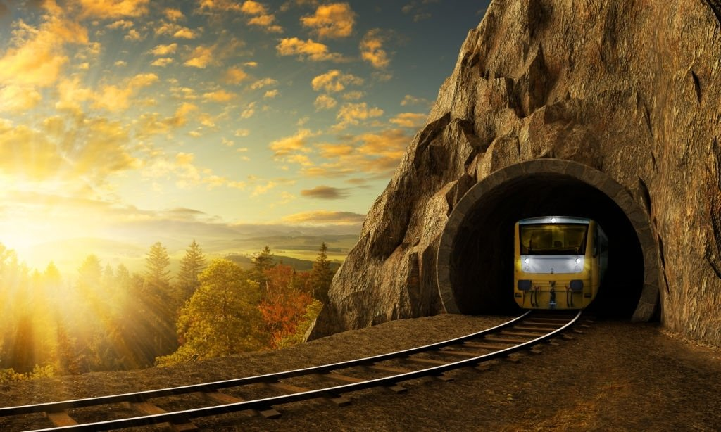Train – Dream Meaning and Symbolism 4