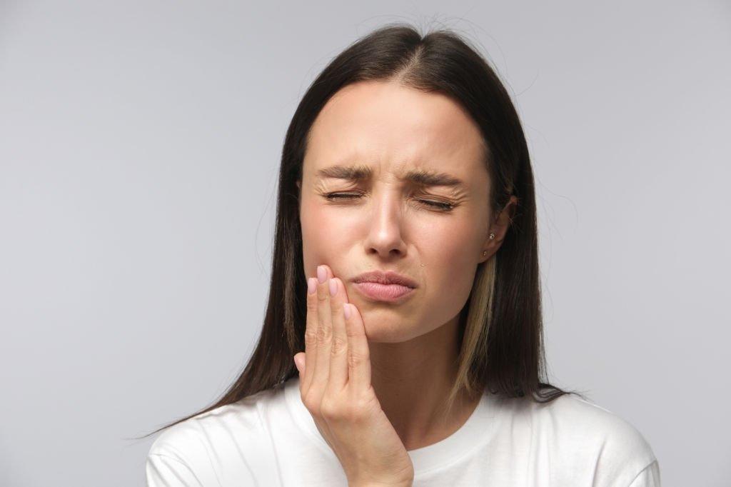 Dolor De Muelas – Significado Y Simbolismo De Los Sueños 3