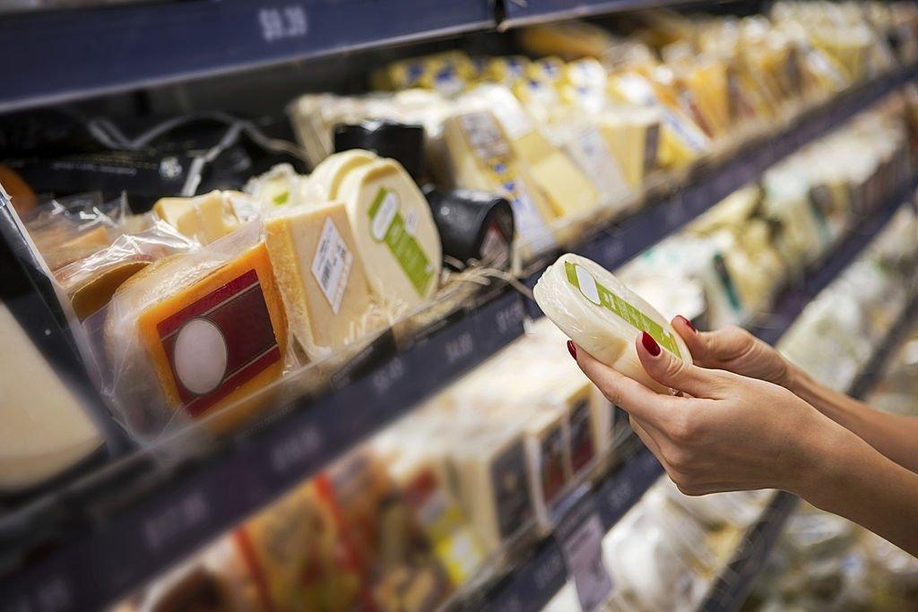 Buy Cheese