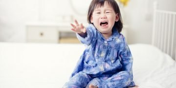 Child Crying – Dream Meaning and Symbolism 19